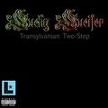 Album artwork cover