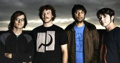 Photo of Apes of Wrath