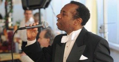Photo of Donnie Finnell Trio