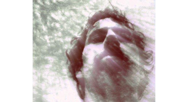 Photo of iD the Poet