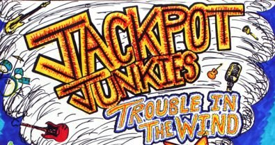 Photo of Jackpot Junkies