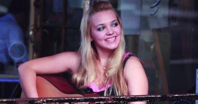 Photo of Jordan Reimer
