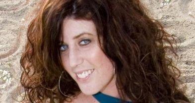 Photo of Karin Carson
