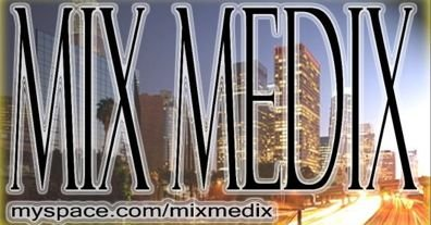 Photo of Mix Medix