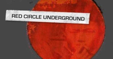 Photo of Red Circle Underground