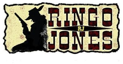 Photo of Ringo Jones Gang