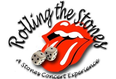 Photo of Rolling the Stones