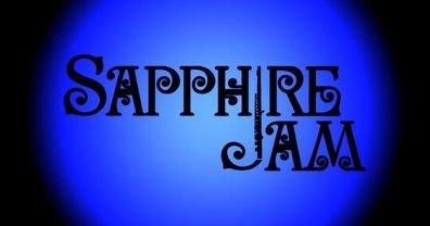 Photo of Sapphire Jam