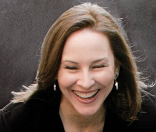 Photo of Kendra Shank