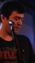 Photo of Aaron Poehler