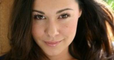 Photo of Amber Ojeda