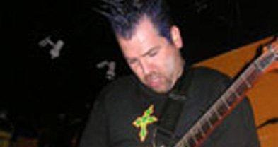 Photo of Angerhead