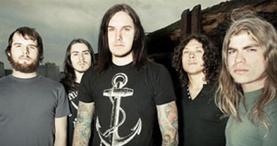 http://media.sdreader.com/img/bands/leadart/as_i_lay_dying_.jpg