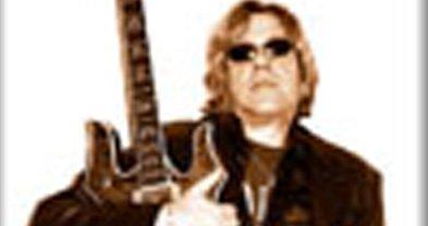 Photo of Bill Farkas