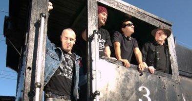 Photo of The Ramblin' Outlaws