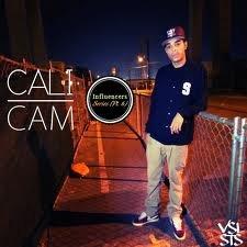 Photo of Cali Cam