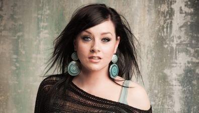Photo of Cherish