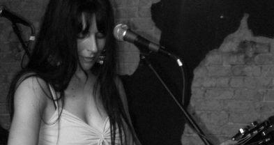 Photo of Daphne Denniston