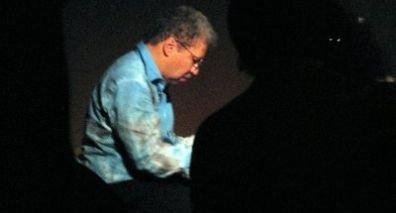 Photo of Anthony Davis
