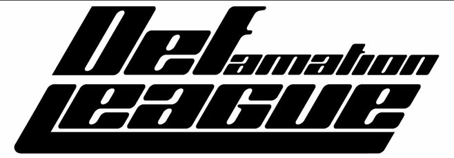 Photo of Defamation League