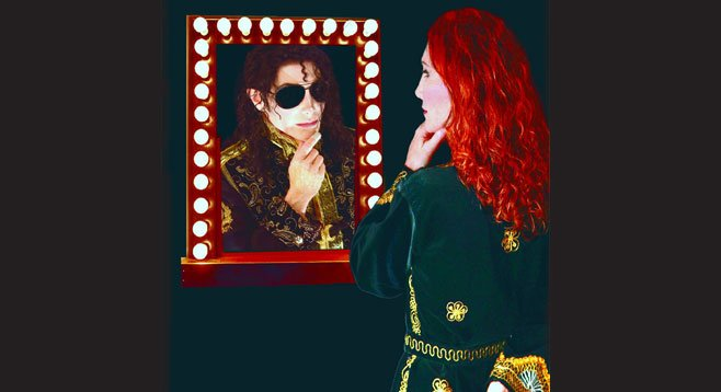 Photo of Devra Gregory