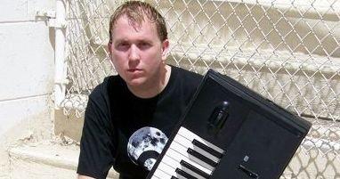 Photo of Eddie Jason Coven