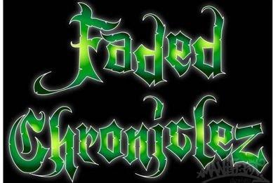 Photo of Faded Chroniclez