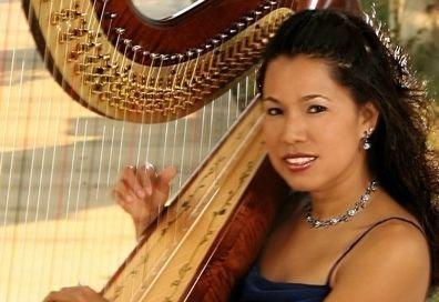 Photo of Harp Enchantment