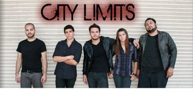 Photo of City Limits