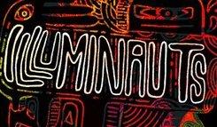 Photo of Illuminauts