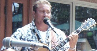 Photo of Makihele Polynesian Revue