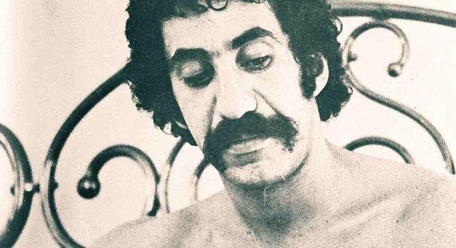 Photo of Jim Croce