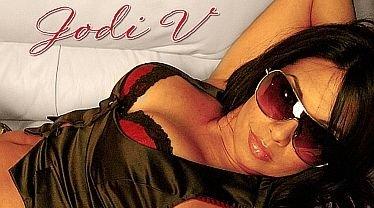 Photo of Jodi V