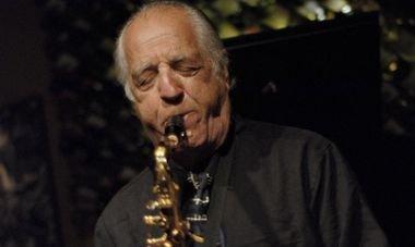 Photo of Joe Marillo