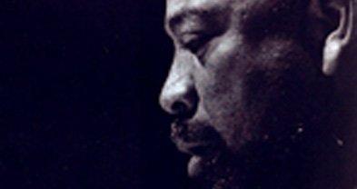 Photo of Kamau Daaood