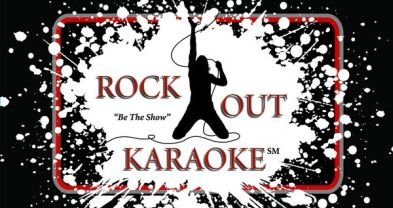 Photo of Rock Out Karaoke