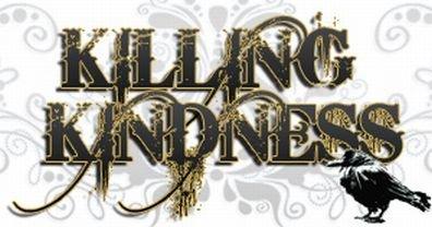 Photo of Killing Kindness