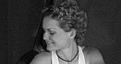 Photo of Laura K