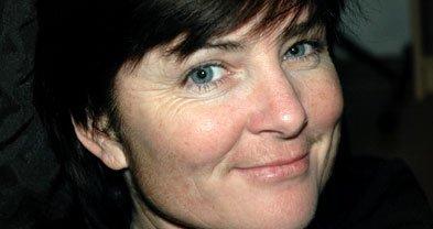 Photo of Mary Dolan