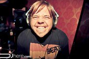 Photo of Mikey Beats
