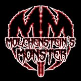 Photo of Molchenstein's Monster