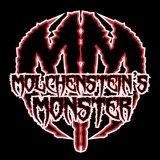 Photo of Molchenstein's Monster