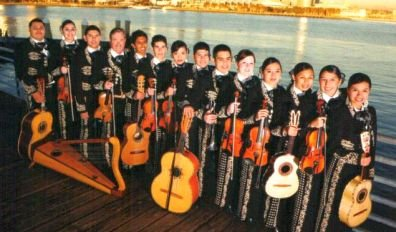 Photo of Mariachi Chula Vista