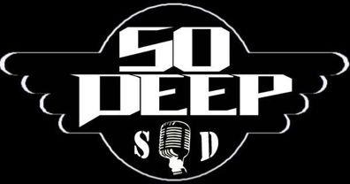 Photo of So Deep SD