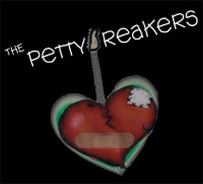 Photo of The PettyBreakers