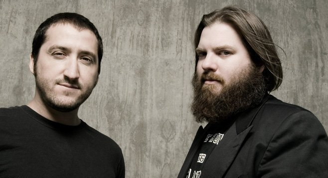 Photo of Pinback