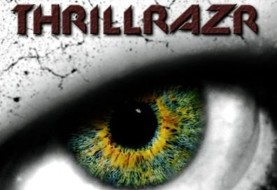 Photo of Thrillrazr