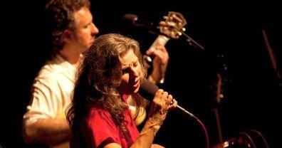 Photo of Robin Adler