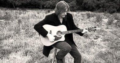 Photo of Scott Wilson