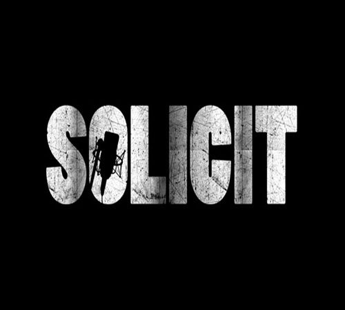 Photo of Solicit